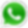 Whatsapp-Icon-Logo.png