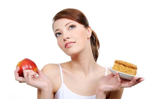 לפי לאה גאון דיאטה פוגעת בחילוף החומרים ולא עוזרת להרזיה ולירידה במשקל