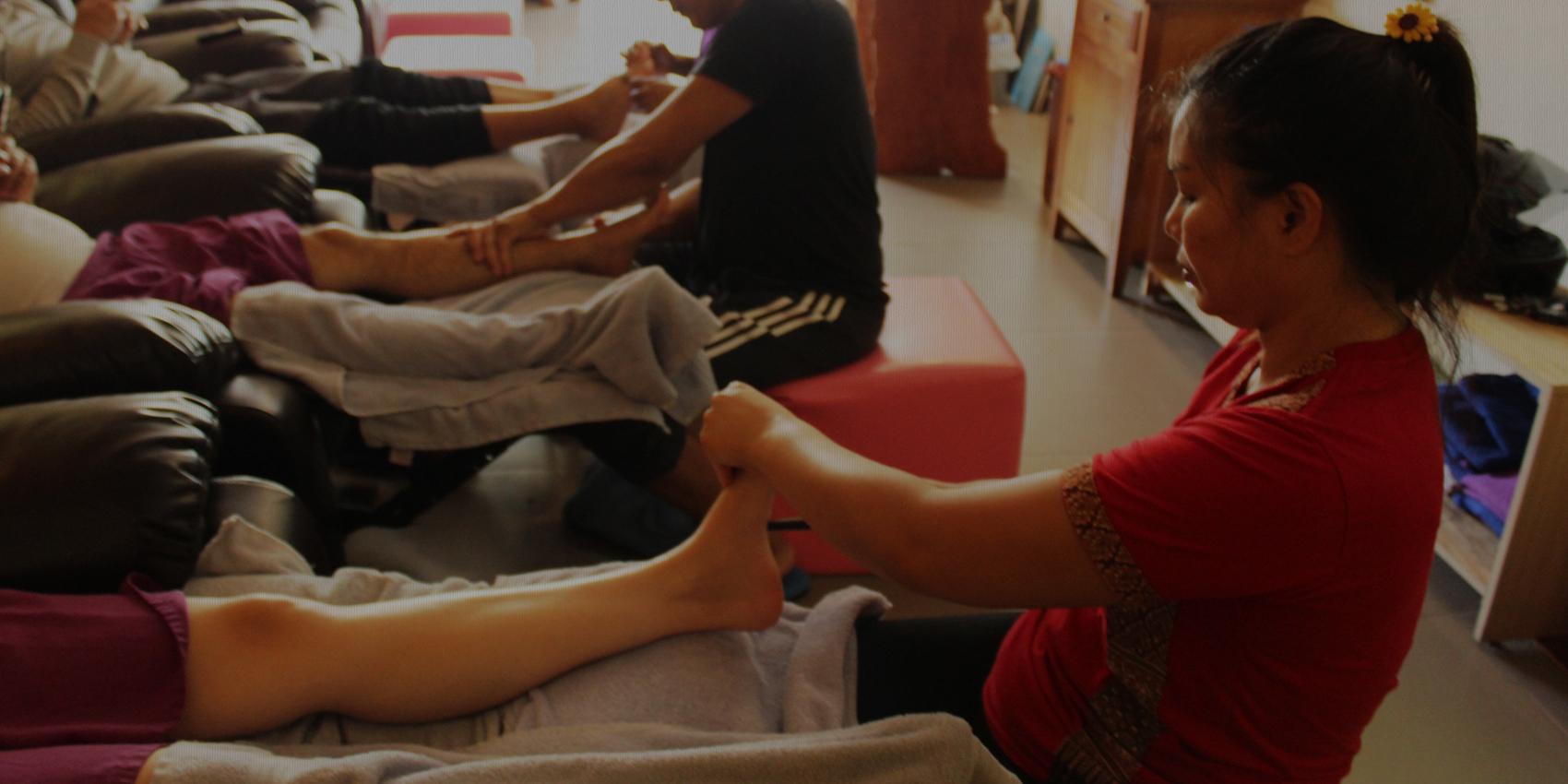 siam thai massage tlv 5