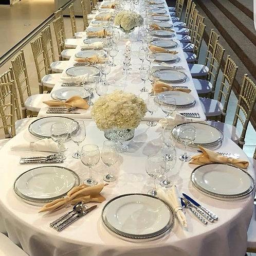 Rimini Tablecloth