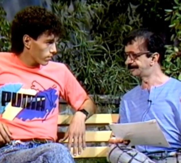 25.8.1988