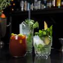 shishko_cocktails_(25).jpg
