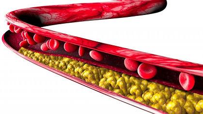 blood-celles.jpg