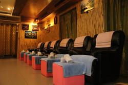 siam foot massage in tel aviv