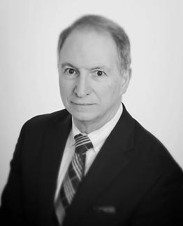 Edward S. Feldman, Esq