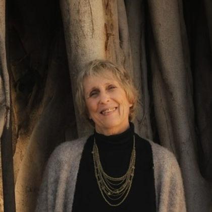 Libby Bergstein