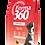 Thumbnail: פורמה360 - עוף ואורז - לגורים