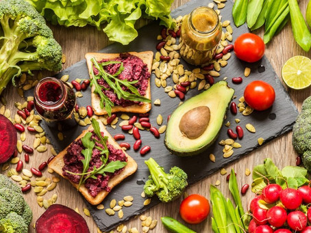 שגרת קורונה: 9 טיפים שיעזרו לשמור על המשקל והבריאות