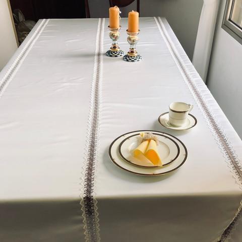 Livorno Tablecloth