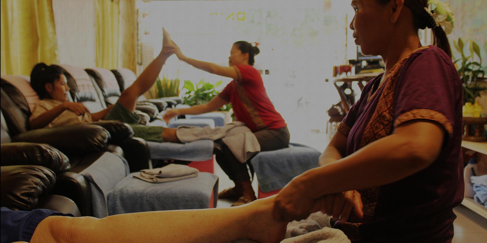 siam thai massage tlv 6