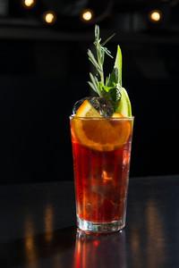 shishko_cocktails_(5).jpg