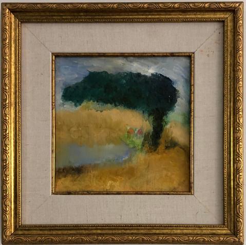 P43 – The Golden Tree