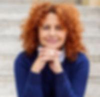 לאה גאון דיאטנית קלינית מאמנת אישית לירידה במשקל בגישת הרזיה ללא דיטאה