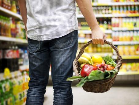חשבתם שמוצרי הדיאט שאתם קונים באמת דיאטטים?