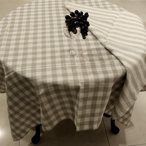 Padua Tablecloths