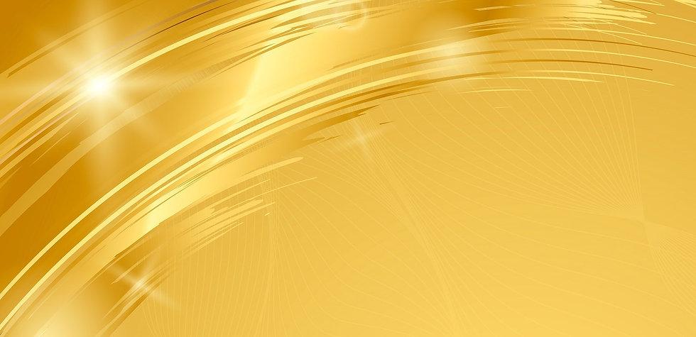 v431-kul-22-goldabstractbackground_2_edi