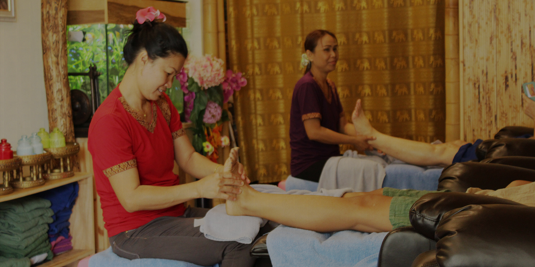 siam thai massage tlv 7