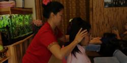 siam thai massage tlv 3