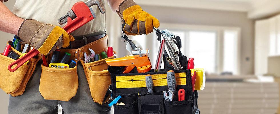 JK-Handyman-services.jpg