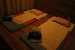siam thai oil massage in tel aviv