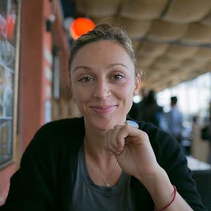 Zjana Muraro