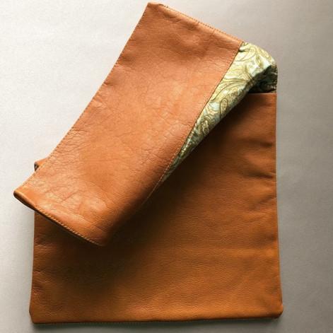 Tallit bag - TA8