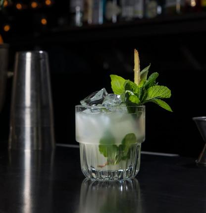 shishko_cocktails_(24).jpg