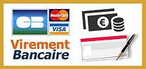 logo_paiement_securise.jpg