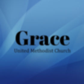 blue grace umc.jpg