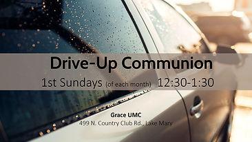 Drive up Communion (1).jpg