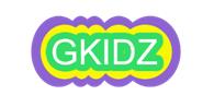 GKIDZ 2020.png