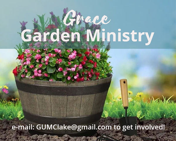 Garden Ministry web.jpg