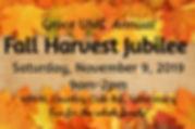 Grace Harvest Jubilee 2019.jpg