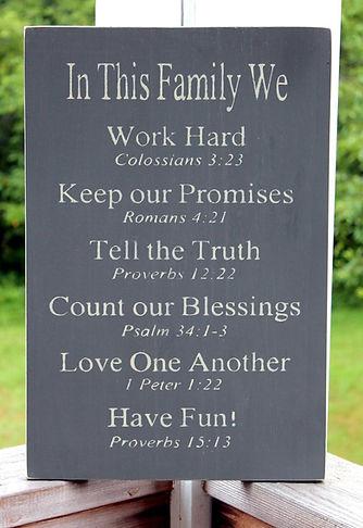 gracefamilyfrida.jpg
