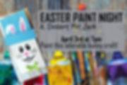 Easter Paint Night 2020.04.03.jpg