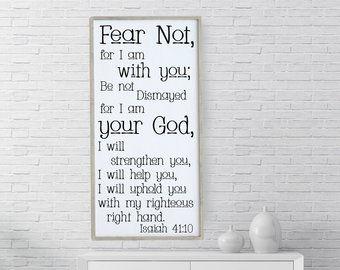 isaiahscripture.jpg