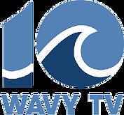WAVY_TV_Logo.png