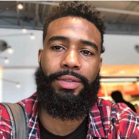 Beard Oil Results