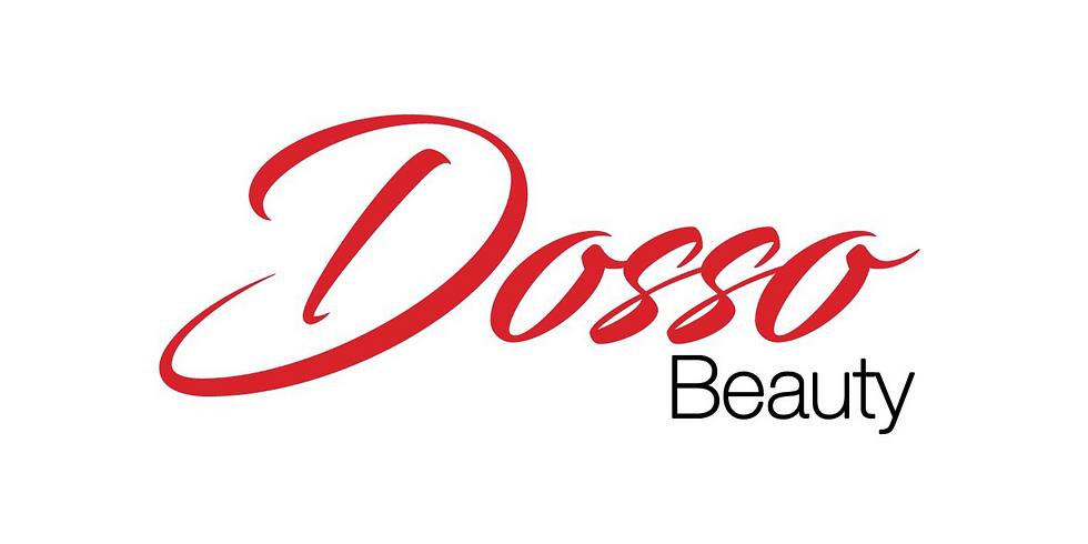 ShineHard Summit - Dosso Beauty