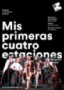 20190819_DRAGO_Poster Vivaldi3.jpg