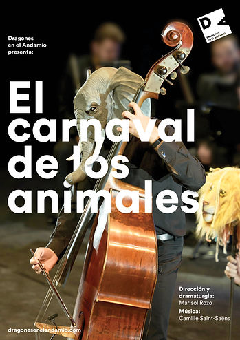20190819_DRAGO_Poster Carnaval_V33.jpg