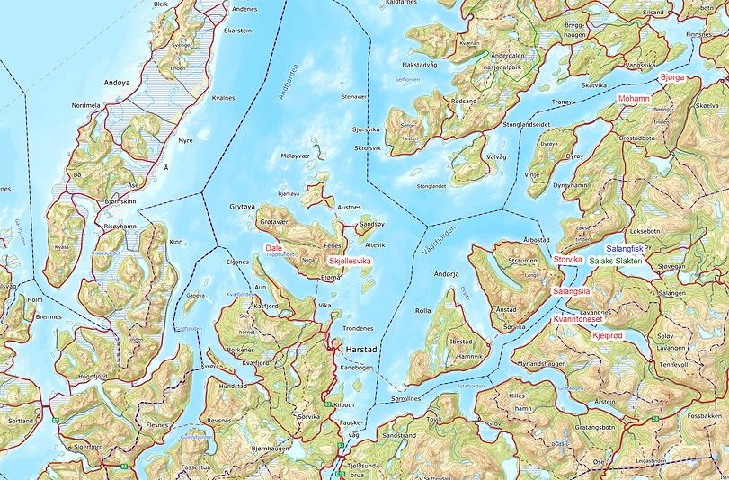 Lokalitetskart.PNG