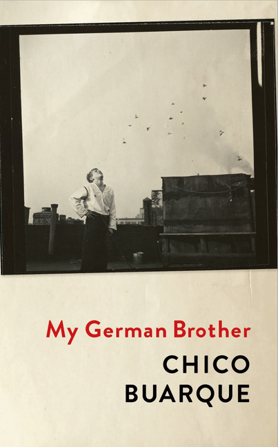 9781509806478my german brother_6.jpg