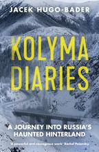 Kolyma Diaries Jan 18.jpeg