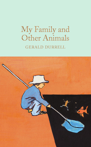9781909621985My Family and Other Animals.jpg