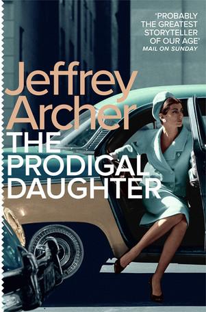 PRODIGAL DAUGHTER FINAL.jpg