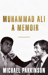 Muhammad Ali was God's Gift to both the interviewer and the picture editor
