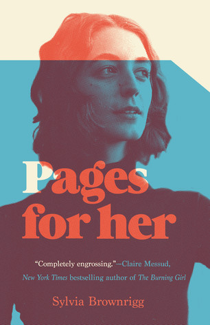 PAGES-FOR-HER-CS.jpg