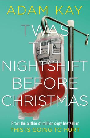 Twas-the-Night-Before-Christmas.jpg