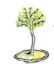 Groves_icon_web.png